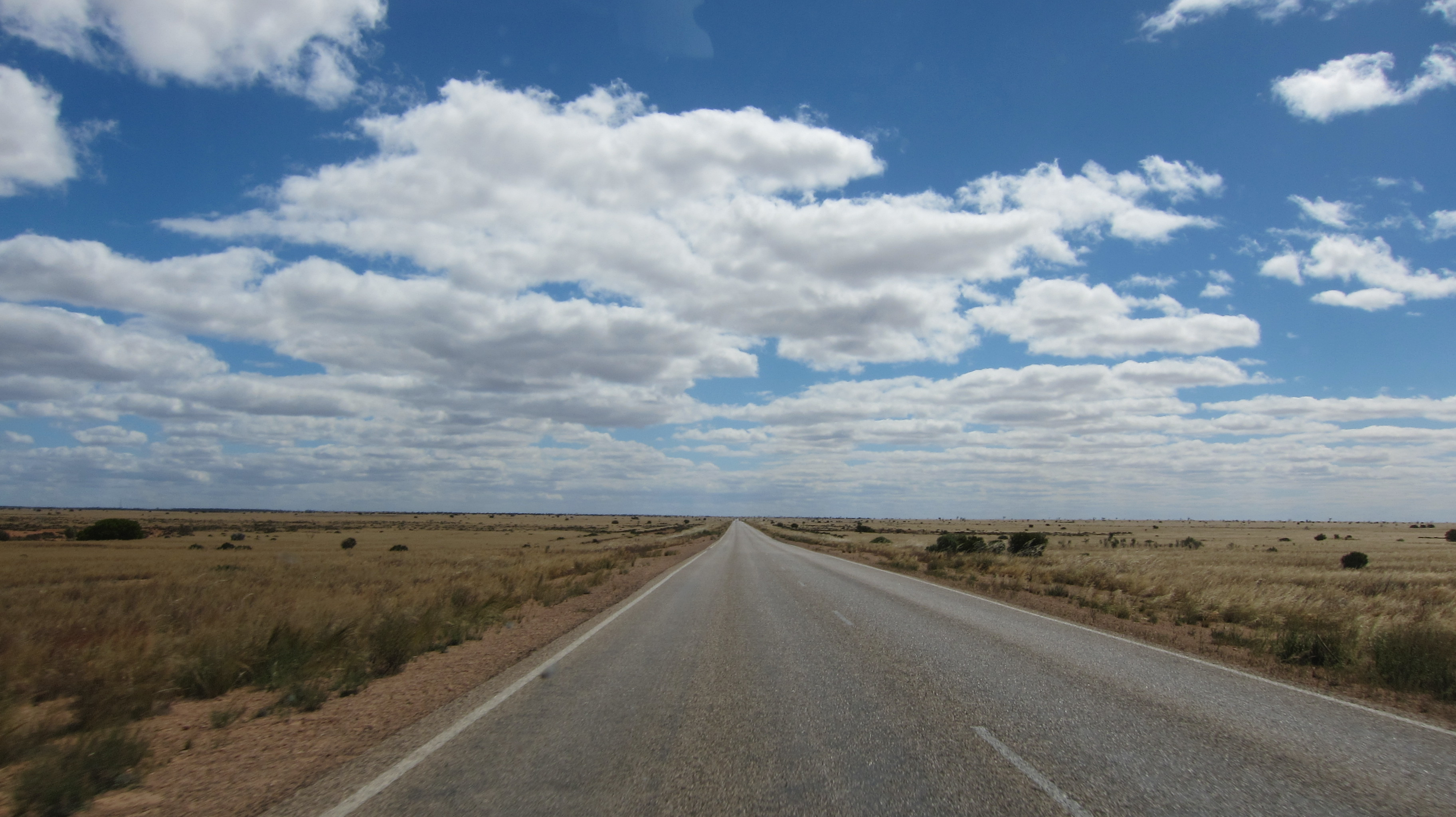 Tips for taking an australian road trip
